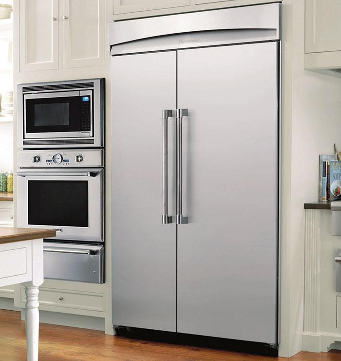 thermador-refrigerator-repair